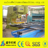 Generi di Types Machine Perforato-Metal (SHA-58)