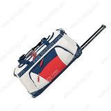 Carrello Travel Bag con Wheels (TRB110606)