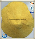 PAC Yellow Powder 30% Min de Agua Potable Grado-PAC 4
