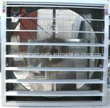 Ventilatore di scarico di ventilazione del martello per il workshop