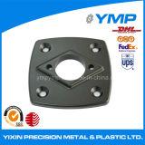 Diseño personalizado de aluminio mecanizado de piezas de precisión mecánica