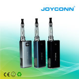 MVP Kit di Innokin Itaste con Variable Voltage