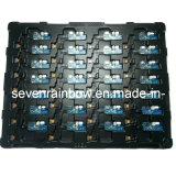 разъем для зарядки разъем док-станции гибкий кабель для Samsung Galaxy I9105