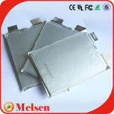 Cellule plat LiFePO4 Batterie lithium-ion 3.2V 3,6V 24V 36V 48V, phosphate pour la voiture de la batterie en commençant 30AH 40AH 50AH 60Ah Batteries NMC