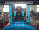 30T Hydraulic Travelling Head Cutting Machine/Cutting Press/Punching Machine
