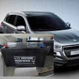 12V Varta 자동 시작 자동차 배터리