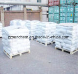 Détergent d'industrie de triphosphate de sodium de tripolyphosphate de sodium de 94% STPP