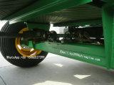 Distributeur d'engrais pour le marché australien Yucheng Hengshing faites dans des machines
