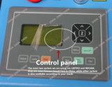 De Laser die van de Houtsnede van Co2 van de Fabriek van China de Prijs van de Scherpe Machine graveren