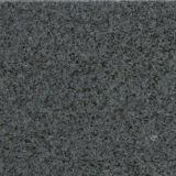 Donkergrijze G654, Zwarte Sesam,