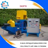 180-250kg/H Dry Type Dog Food Processing Machinery