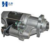 Il motore marino NTA855 del motore diesel di Cummins parte il motorino di avviamento 5284085 2871253