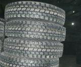 1200r24 1200r20 1100r20 St901 LKW-Gummireifen-preiswerter Preis für den Verkauf