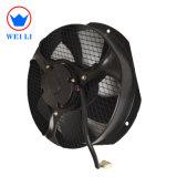 Autocarro do ventilador do condensador do condicionador de ar Universal, Auto Ventilador eléctrico