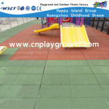 Anti-Slip Mat Rubber and Safety Rubber Mat