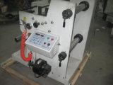 Rtfq-300/400b 자동 작은 서류상 롤 째는 기계
