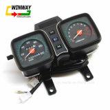 Tachimetro della parte degli accessori del motociclo Ww-7220 per GS125