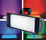 LED 260PCS*F10 Lumière stroboscopique (QC-SS004)