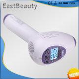 Handheld приспособление красотки удаления волос лазера 808 диодов