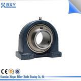 10mm de diámetro interior de rodamiento de chumacera de metal para maquinaria