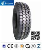 Radial-LKW-und Bus-Reifen, TBR Reifen (13R22.5)
