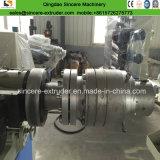 UPVCの堅い給水の下水管管の生産ライン