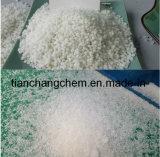 fertilizante el N21% Soa del sulfato del amonio 2so4 de 0-5m m (NH4)