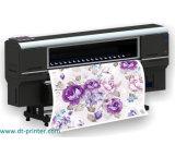 Fd-6194e Impresora de Gran Formato con Tinta de Sublimación