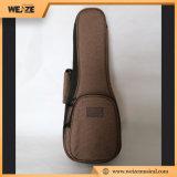 Высокое качество долгосрочных Ukelele сумку с 15мм губка