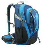 Loisirs et sacs modernes Sb6789 de qualité de course de sacoche pour ordinateur portable de sac à dos