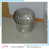 ventilador centrífugo do ventilador da exaustão super industrial da velocidade 220V/50Hz