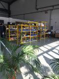 高品質の機械装置部品およびCumminsのディーゼル機関の部品水入口