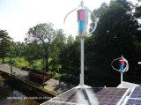 1000W Full Maglev Permanente gerador de Turbinas Eólicas