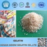 Gut-Qualitätsindustrielle Gelatine