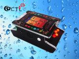 Mini. Machine de jeu de cocktail (CT-T2LC10TA)