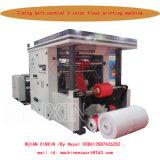 2 Couleur papier Machine d'impression Gyt21200