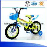 Kinder Bicycle Super Baby Cycle für 2 Years Kid