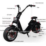 Снимите аккумуляторную батарею новой конструкции скутера мотоциклов и скутеров детали с маркировкой CE