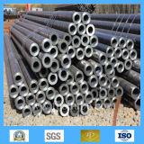 precio de fábrica del tubo de acero sin costura
