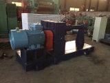 Heißer Zufuhr-Gummiextruder-Gummimaschinerie-Extruder