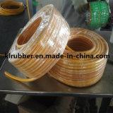 Tuyau de jardin à haute pression en PVC