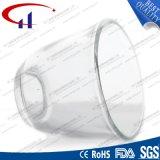 35ml de Kop van het Glas van het Ontwerp van Miny voor Alcoholische drank (CHM8047)