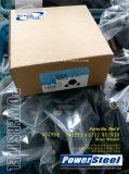 シボレーの先駆者904968 Sm5395 K6702 802938のための支柱の台紙