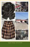 La meilleure vente du vêtement utilisé avec meilleur Desgins de Chine (FCD-002)
