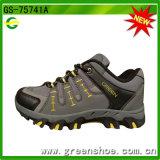 Оптовый способ ковбоя Hiking ботинки