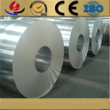 ASTM 6005 Ring-Preis der Aluminiumlegierung-6005A/Aluminiumstreifen und Aluminium