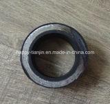 R13 4 ou le fil 6 spiralé s'est développé en spirales le boyau hydraulique à haute pression