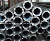 Tubulações de aço sem emenda de carbono da alta qualidade ASTM/API 5L