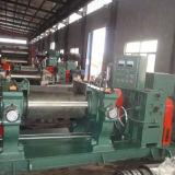 Máquina modificada para requisitos particulares Xk450 de la trituradora del neumático con dos años de garantía
