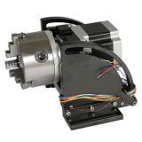 Machine portative et séparable d'inscription de laser (FM-C 30W)
